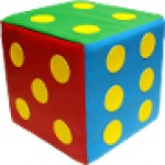 Игральный кубик