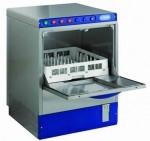Фронтальная посудомоечная машина ПММ Ф-1