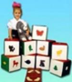 Мягкий игровой набор «Малютка»